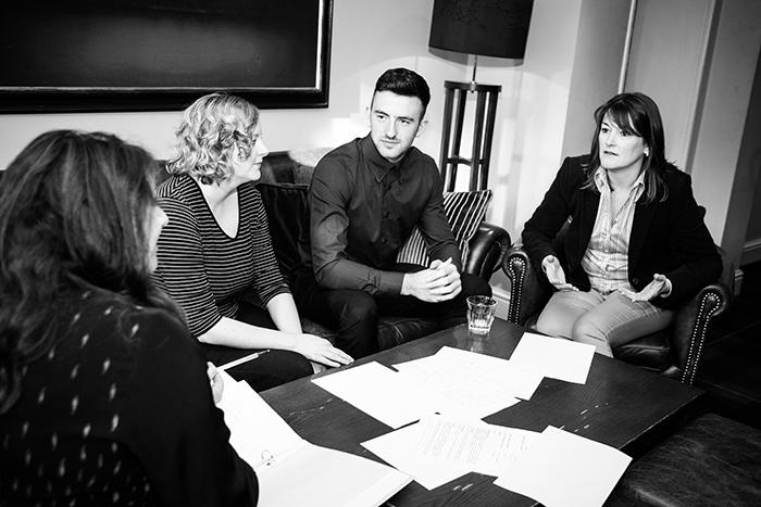 MichaelaOldfield-business-coaching