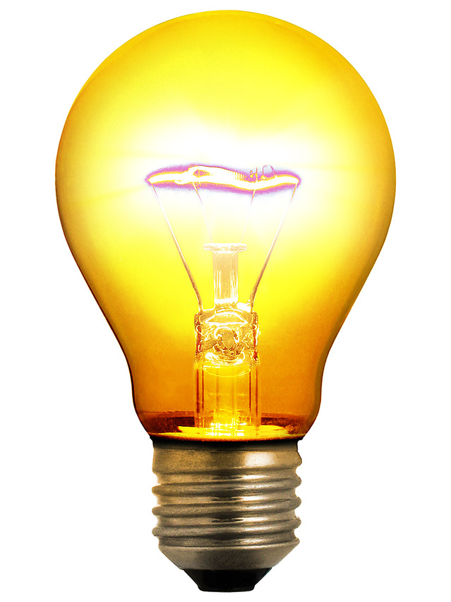 light-bulb-2-1427493-639x852
