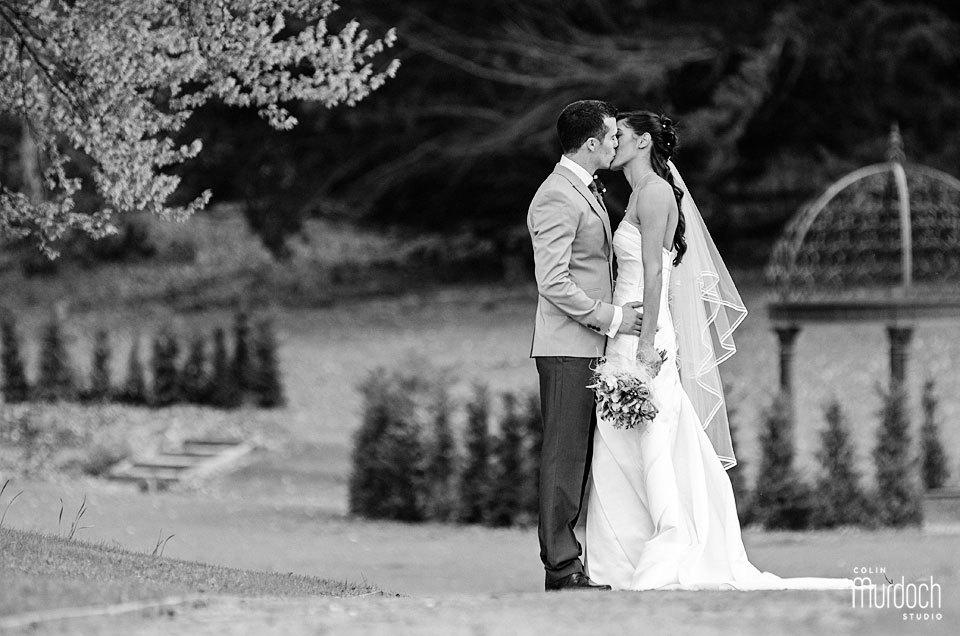 rossington-hall-wedding-photography-39