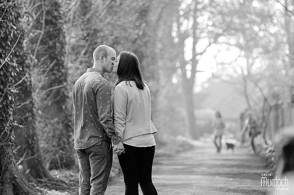 wetherby-engagement-photography-15