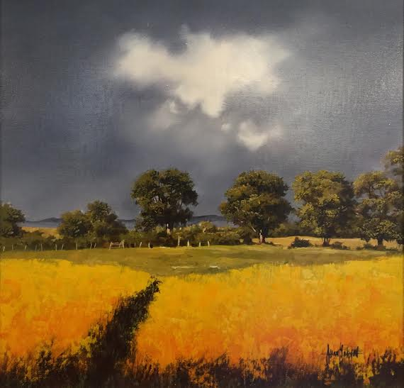 AMO The Meadow Original