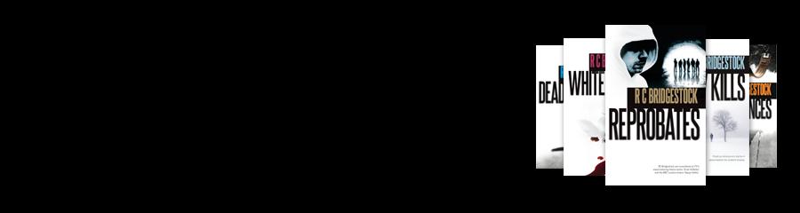RcBridgestock-Logo-wordmark-books